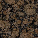 Granite Baltic Brown.jpg