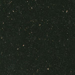 Granite Black Galaxy.jpg
