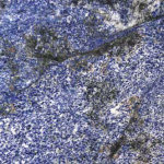 Granite Blue Bahia.jpg