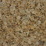 Granite Butterfly Gold.jpg