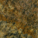 Granite Copper Canyon.jpg