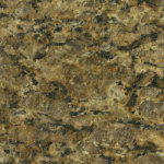 Granite Giallo Vicenza.jpg