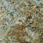 Granite Golden Beach.jpg