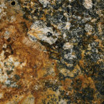 Granite Mascarello.jpg