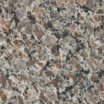 Granite New Caledonia.jpg