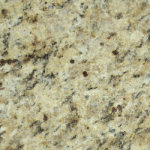 Granite New Venetian Gold.jpg