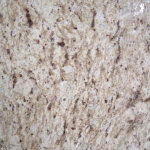 Scenic City Chattanooga Tile Amp Granite