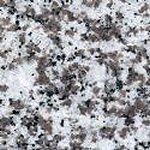 Granite Peppered.jpg