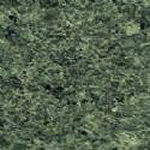 Granite Prarie Green.jpg