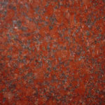 Granite Red Dragon.jpg