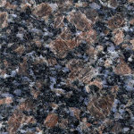 Granite Saphire Blue.jpg