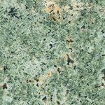 Granite Sea Foam Green.jpg