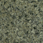Granite Silver Sea Green.jpg