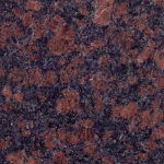 Granite Tan Brown.jpg