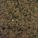 Granite Tropic Brown.jpg