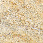 Granite Yellow River.jpg